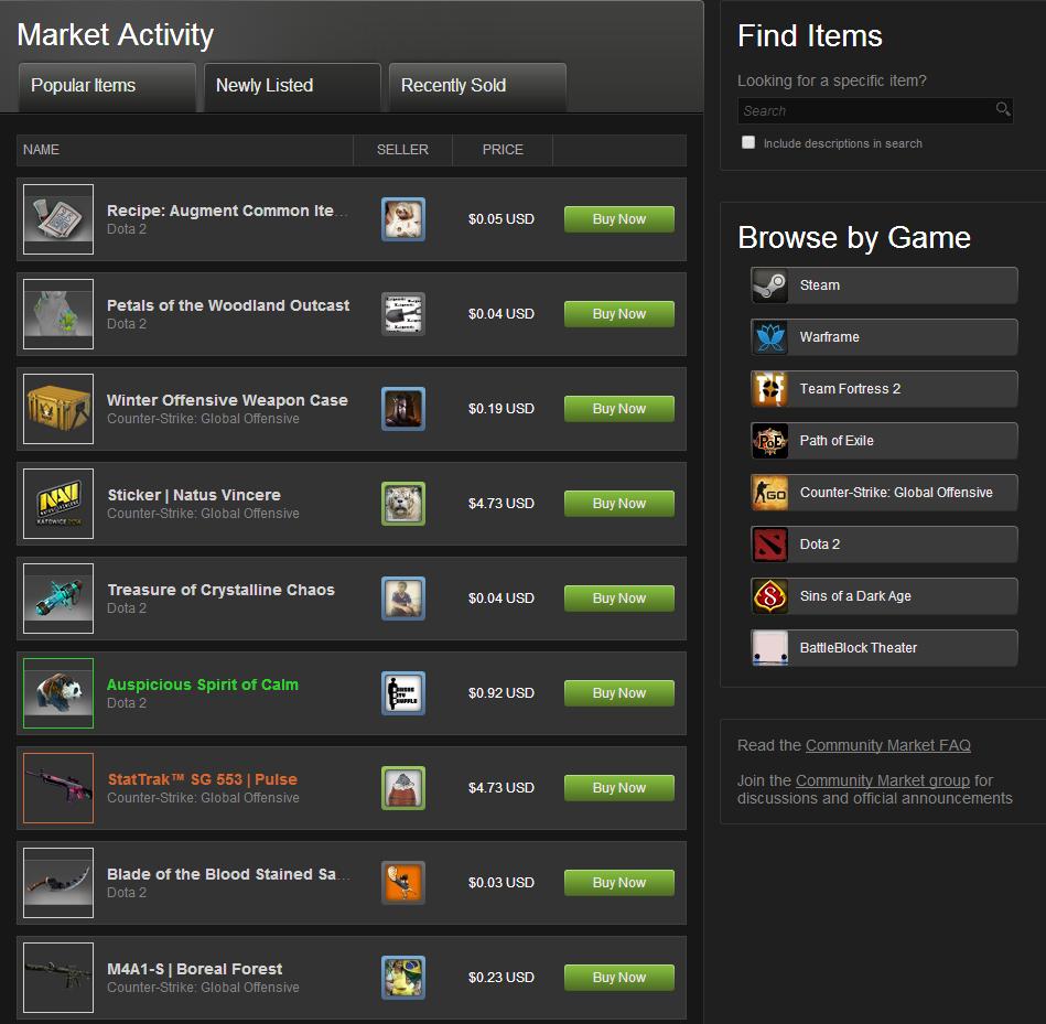 Market steam cs go csgofast.ru